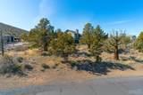 0 Lot 1 Ridge At Eagle Crest - Photo 9