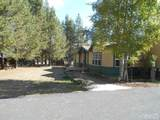 53666 Central Way - Photo 4