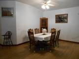 53666 Central Way - Photo 47