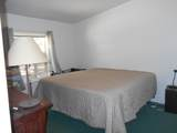 53666 Central Way - Photo 48