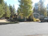 53666 Central Way - Photo 5