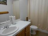 53666 Central Way - Photo 52