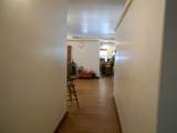 53666 Central Way - Photo 53