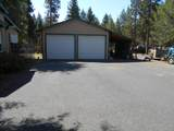 53666 Central Way - Photo 55