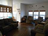 53666 Central Way - Photo 59