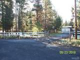 53666 Central Way - Photo 6