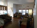 53666 Central Way - Photo 60