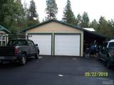 53666 Central Way - Photo 7
