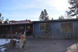 52110 Pine Forest Drive - Photo 1