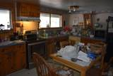 52110 Pine Forest Drive - Photo 10