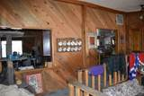 52110 Pine Forest Drive - Photo 12