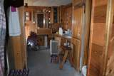 52110 Pine Forest Drive - Photo 14