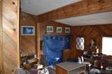 52110 Pine Forest Drive - Photo 16