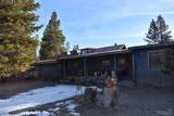 52110 Pine Forest Drive - Photo 2