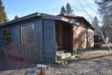 52110 Pine Forest Drive - Photo 3