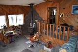 52110 Pine Forest Drive - Photo 9