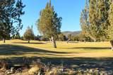 1021 Golden Pheasant Drive - Photo 18