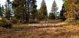 60383 Lakeview Drive - Photo 11