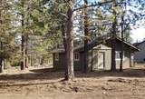 60383 Lakeview Drive - Photo 16