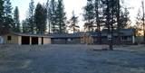 60383 Lakeview Drive - Photo 17