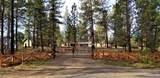 60383 Lakeview Drive - Photo 2