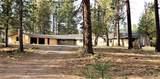 60383 Lakeview Drive - Photo 4