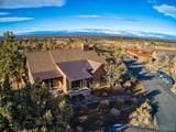 16829-Cabin 26 Brasada Ranch Road - Photo 1
