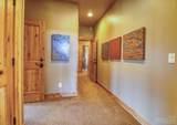 16829-Cabin 26 Brasada Ranch Road - Photo 10