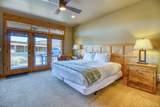 16829-Cabin 26 Brasada Ranch Road - Photo 14