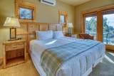 16829-Cabin 26 Brasada Ranch Road - Photo 16