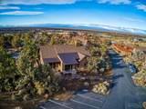 16829-Cabin 26 Brasada Ranch Road - Photo 19