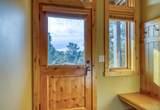 16829-Cabin 26 Brasada Ranch Road - Photo 4