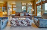 16829-Cabin 26 Brasada Ranch Road - Photo 5