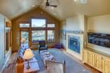 16829-Cabin 26 Brasada Ranch Road - Photo 6