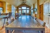 16829-Cabin 26 Brasada Ranch Road - Photo 7