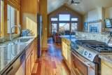 16829-Cabin 26 Brasada Ranch Road - Photo 8