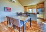 16829-Cabin 26 Brasada Ranch Road - Photo 9