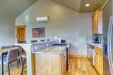 16800-Cabin 38 Brasada Ranch Rd - Photo 10
