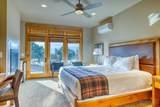 16800-Cabin 38 Brasada Ranch Rd - Photo 11
