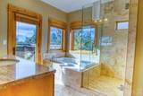 16800-Cabin 38 Brasada Ranch Rd - Photo 12