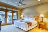 16800-Cabin 38 Brasada Ranch Rd - Photo 13