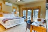 16800-Cabin 38 Brasada Ranch Rd - Photo 15