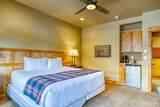16800-Cabin 38 Brasada Ranch Rd - Photo 17