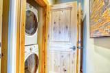 16800-Cabin 38 Brasada Ranch Rd - Photo 19