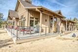 16800-Cabin 38 Brasada Ranch Rd - Photo 3