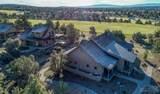 16800-Cabin 38 Brasada Ranch Rd - Photo 4