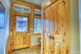 16800-Cabin 38 Brasada Ranch Rd - Photo 5