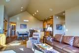 16800-Cabin 38 Brasada Ranch Rd - Photo 7