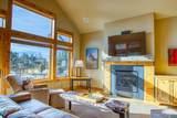 16800-Cabin 38 Brasada Ranch Rd - Photo 8