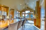 16800-Cabin 38 Brasada Ranch Rd - Photo 9